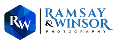Ramsay & Winsor Photography